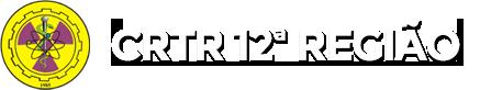 CRTR 12ª Região